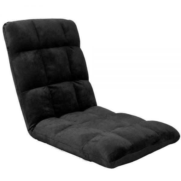 Floor Chair & Sofa