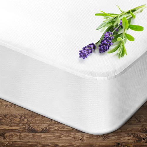 King Single Mattress Protector