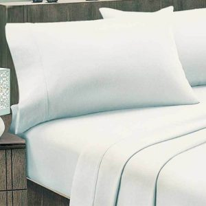 King Single Sheet Sets