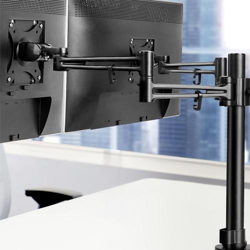 Monitor - Screen Holder Arm