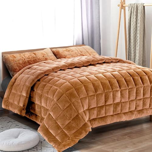 Queen Electric Blankets