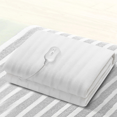 Single Electric Blankets