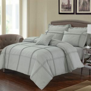 Single Quilt Covers