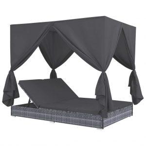 Outdoor Beds