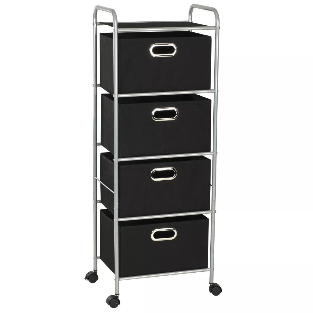 Household Storage Drawers