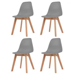 4x Dining Chair