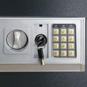 Security Safes