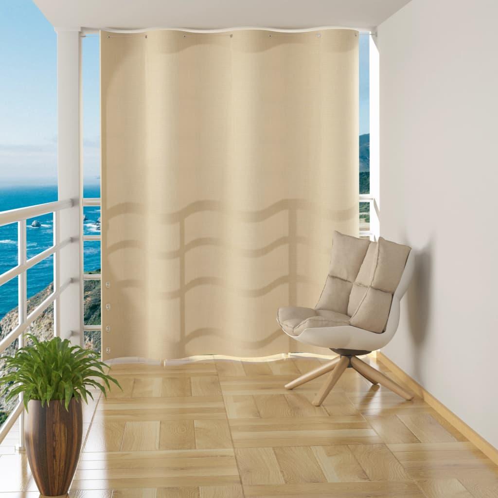 Balcony Screen