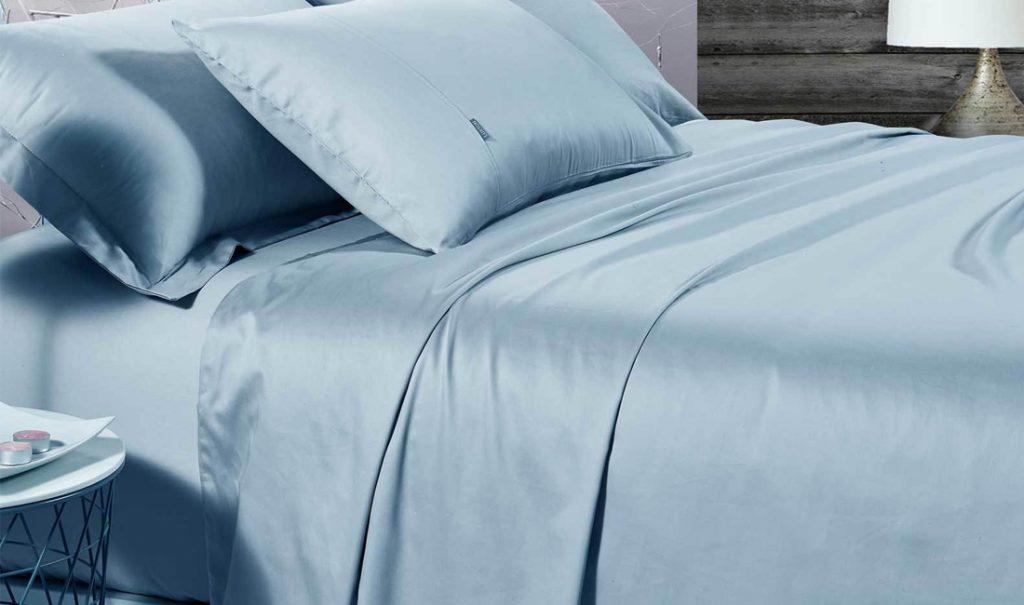 Super-King-Bed-Sheets