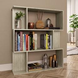 3 Tier Bookshelf