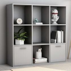 Book Cabinet