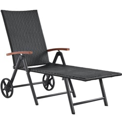 Sun lounge Recliner Chair