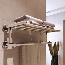 Towel Bar Rail